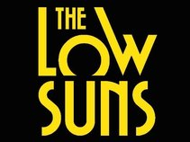 The Low Suns
