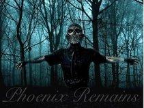 Phoenix Remains