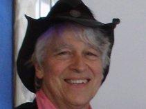 Kevin Patt
