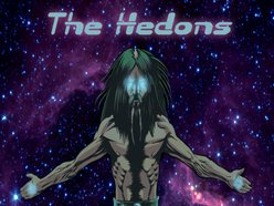 The Hedons
