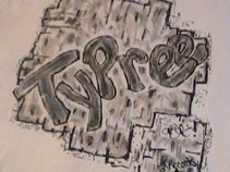 TyPree