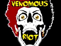 Venomous Riot