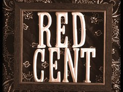 Image for Red Cent