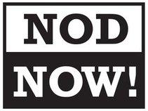 Nod Now!