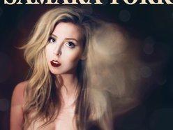 Image for Samara York