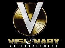 Visionary Entertainment Radio