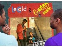 LeCold