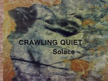 Crawling Quiet