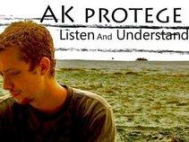 AK Protege