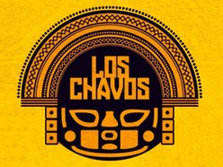Image for Los Chavos