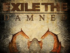 Exile the Damned