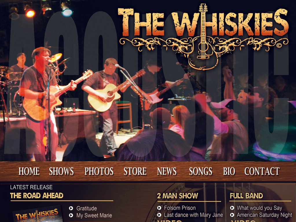 Image for The_Whiskies