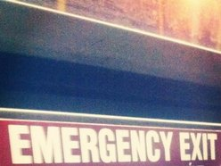 Image for Emergency Exit