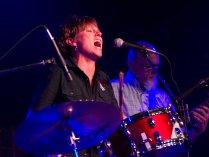 Julie Major Trio