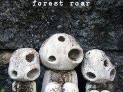 Forest Roar