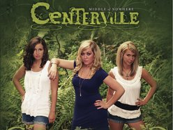 Image for Centerville