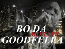 Bo Da Goodfella