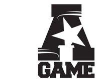 A-GAM3 (T.N.C.)