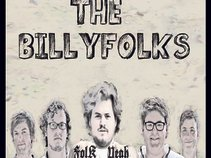 The BillyFolks