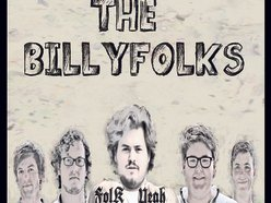The BillyFolks