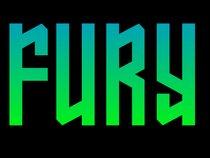J_Fury