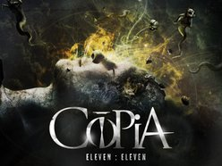 Image for Copia