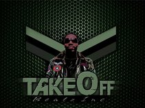 TakeOff Beats Inc.™ © 2010