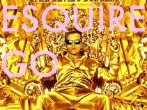 EsquireGo
