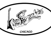 The Chicago Kingsnakes