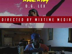 O.G.Lex