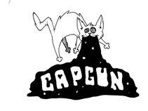 CAPGUN