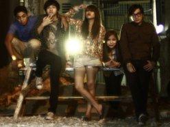 Image for Jabatan Audio