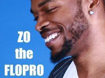 Zo the FloPro