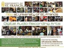 DARA Music