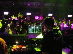 Image for DJ Kevin Scott