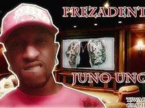 Juno-Uno