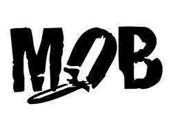 Image for Mob Marley Inc.