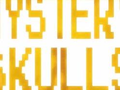 Image for Mystery Skulls