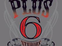 Plus 6 Studios