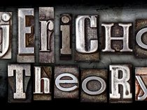 Jericho Theory