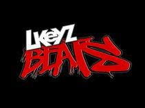 LKeyzbeaTS