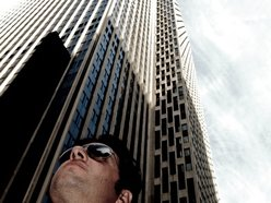 Image for Hype