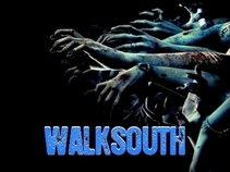 WalkSouth