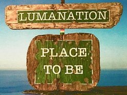 Image for Lumanation