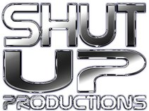 Shut Up Productions - HD video production