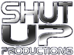 Image for Shut Up Productions - HD video production