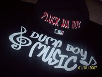 Dem Boyz DBM DumpBoy Muzic