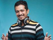 DJ Savyo
