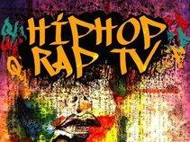 Hiphop & Rap Tv