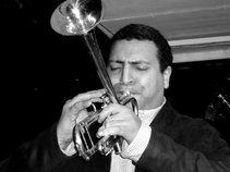 Carl March' Trio